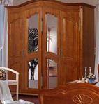 Шкафа и витрины