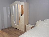 Спальня КМК (Жемчужина)