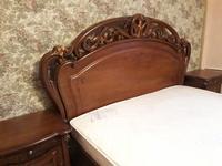 Спальня Аллегро 2Д1 (д.Борисово)