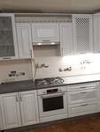 кухня Париж БС (п.Большевик, ул.Ленина, д.98)
