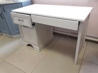 Стол письменный 120 TIFFANY (Беларусь)