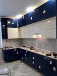 Кухня постформинг (д.Арнеево)