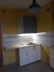 Кухня МДФ-ПВХ Трэнд (г. Пущино, м-р Д, 20А)