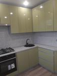 Кухня Постформинг (п.Пролетарский, ул.Школьная ,д2)