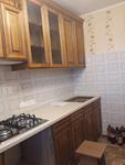 Кухня Массив Черешни (ул.Луначарского, д.33)