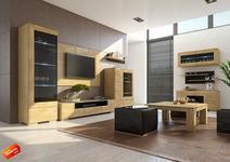 Польская мебель MEBIN!!! (из дуба)