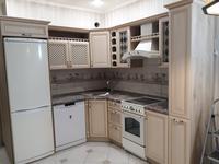 кухня рамочный МДФ Турин-3 (п.Большевик, улЛенина, д.114)