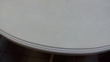 Столы обеденные Гомельдрев