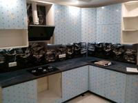 кухня АКРИЛЛ (Чернышевского д.35)