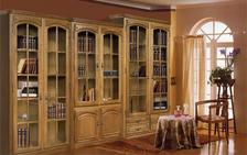 Бобруйск мебель