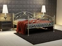 Металические кровати