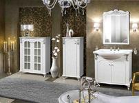 Ванные комнаты Калинковический МК